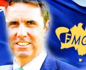 minister-for-fmg